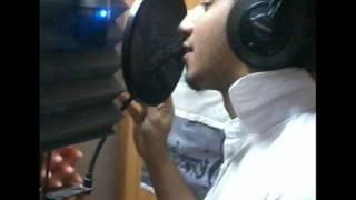 Tere jaane ka gham (remix) - Sahil Arora (Hillz)