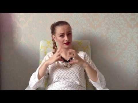 Геморрой после родов на
