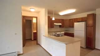 Cedar Creek Senior Housing Rothschild, WI Independent Living Apartments for Adults 55 & Better