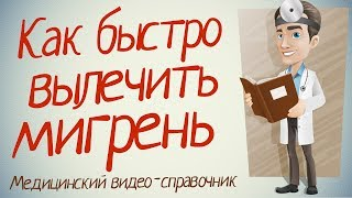 Фарфоровая пластика 20-х Кузнецов и Данько