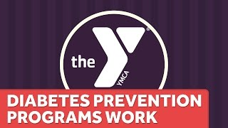 Health Services Research, Diabetes, and the YMCA