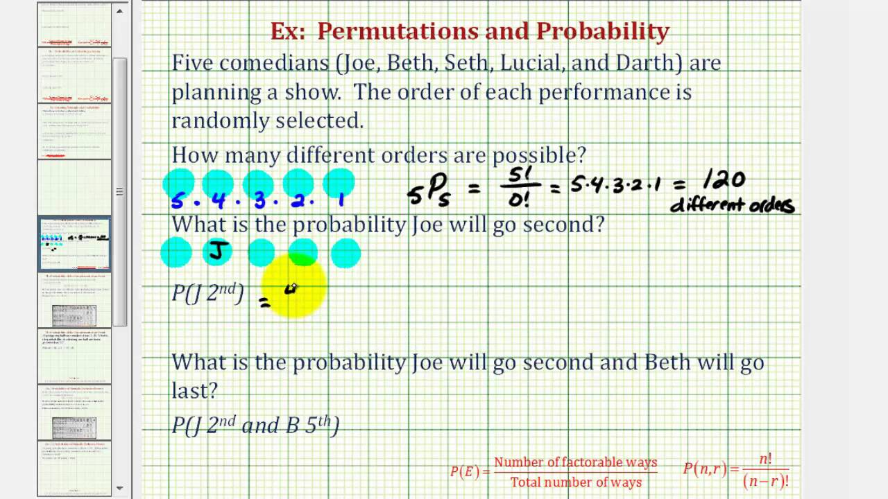 Win draw loss betting permutation excel off track betting locations indiana