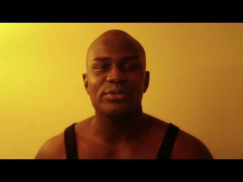 For Your Love (Stevie Wonder) Vocalist Singing Acapella