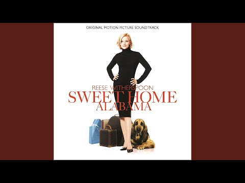 Sweet Home Alabama (Soundtrack)