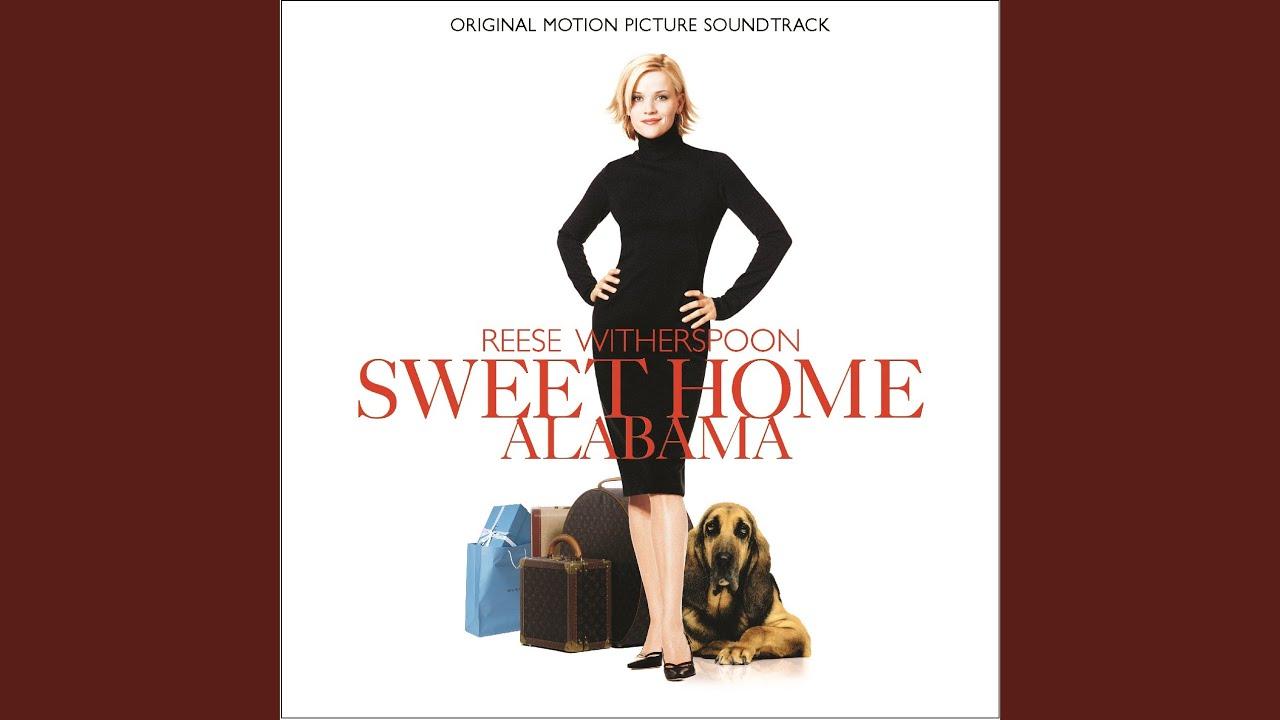 The gift (2019) · balance (mufasa interlude) lyrics · balance (mufasa interlude) credits · bigger lyrics · bigger credits · the stars (mufasa. 20 Sweet Home Alabama Covers That Might Surprise You Al Com