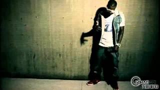 T.I ft. Kanye West & Eminem - Creatures [Music Video]