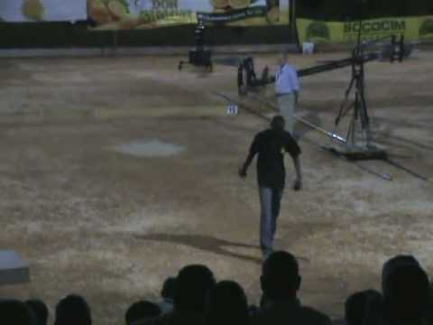 Championnat du monde de petanque 2008 dakar senegal youtube for Championnat du monde de boules carrees