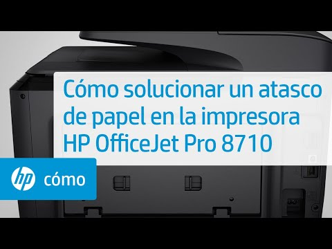 hp officejet printer fax copier users guide