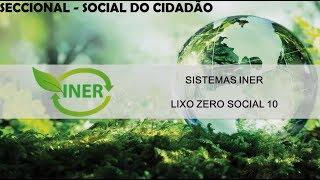 SECCIONAL - SOCIAL DO CIDADÃO
