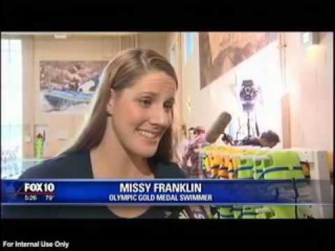 """4.8 KSAZ-TV (FOX) """"FOX 10 News at 5PM"""" - Phoenix, AZ 5:25pm"""