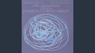 Manual for Interdimensional Travel