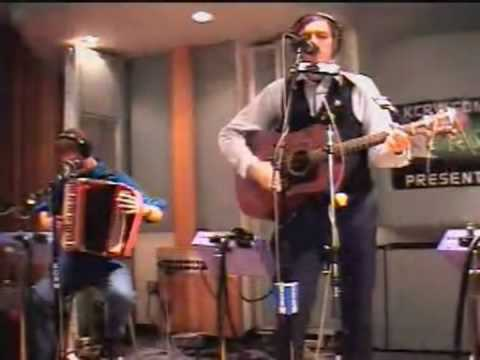 arcade-fire-born-on-a-train-morning-becomes-eclectic-kcrw-2005-part-7-of-9-arcadefiretube