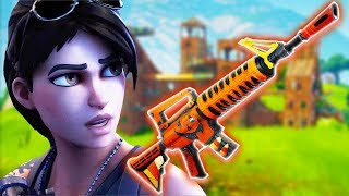 10 Things That Will NEVER Be Added to FORTNITE: BATTLE ROYALE