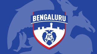 Bengaluru FC Official theme song 2018-19