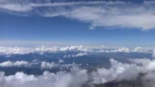Pico de Orizaba con Extreme Travel