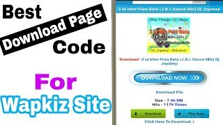 download page code videos, download page code clips - clipfail com