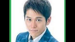 【蒼彦太】カラオケ人気曲トップ10【ランキング1位は!!】