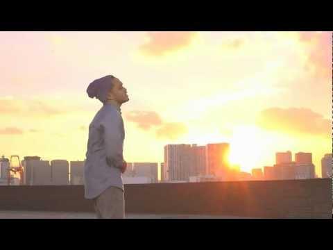 Matt Cab - Love Story Official Music Video