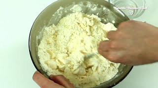 Make Yummilicious  Apple Pie