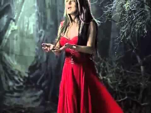 Vide cor Meum-Sarah Brightman