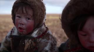 Tundra's Child - Дети тундры