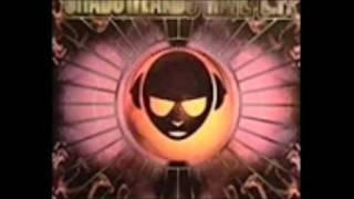 DJ KOSMO OLD SOUND!!!