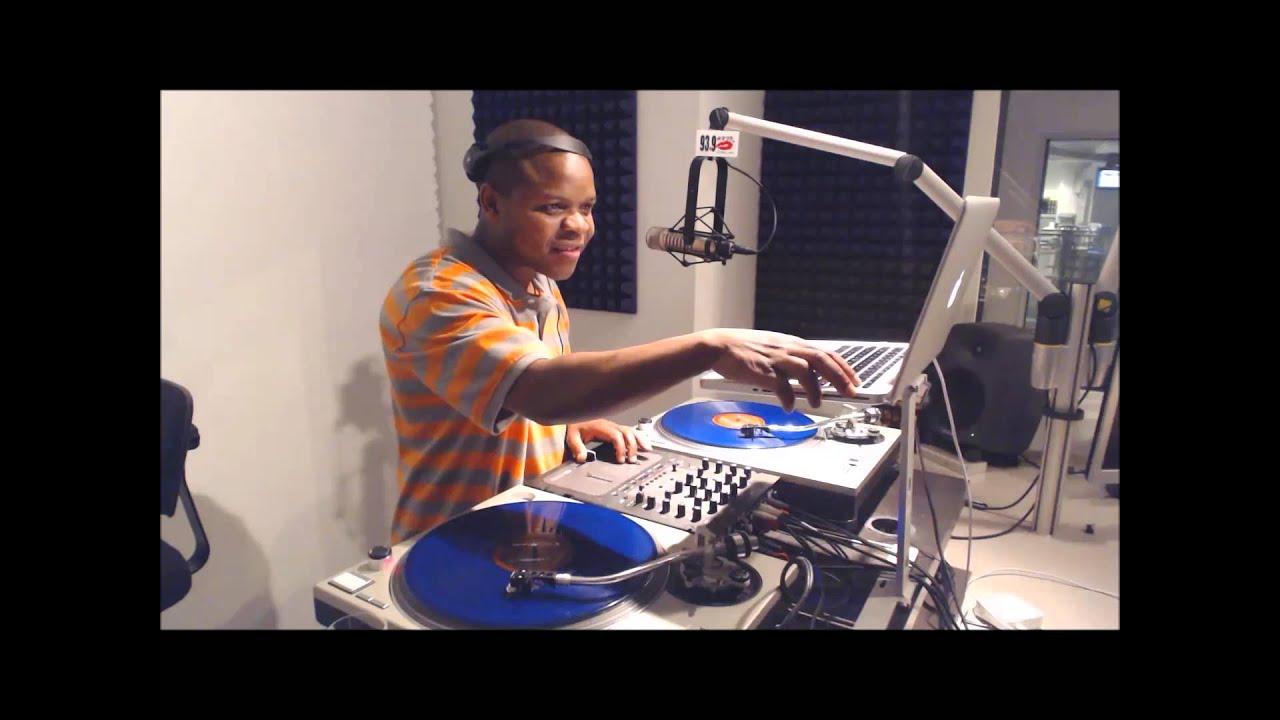 Galore Radio - Washington, DC - Online Hren