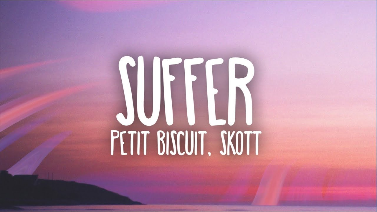 Suffer Petit Biscuit Roblox Id Roblox Music Codes