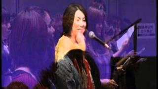 広瀬香美合唱団.