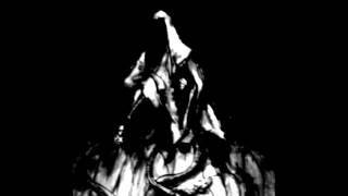Noceur-Morbid Dawn Demo
