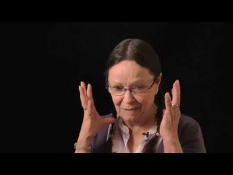 Migraine Patient Testimonials - Wide Range of Symptoms
