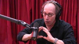 Лоуренс Краусс - Почему религия вредна