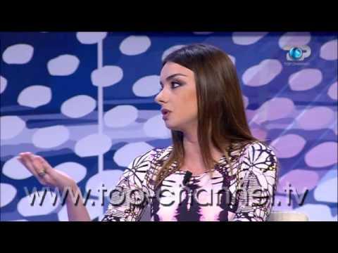 Procesi Sportiv, 23 Mars 2015, Pjesa 1 - Top Channel Albania - Sport Talk Show