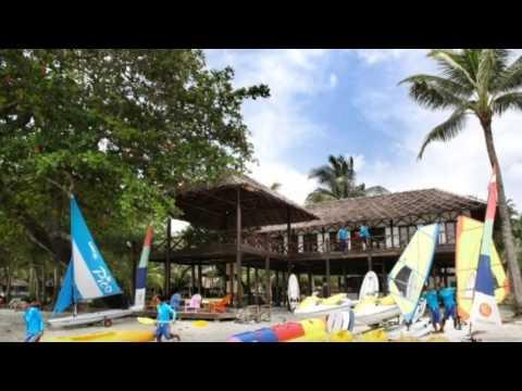 Danish Beach Club Berakit, Tg Pinang Bintan Island Indonesia looking for partnership 2014