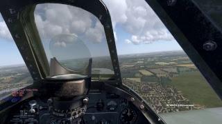 IL-2 Cliffs of Dover Blitz