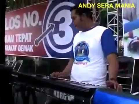 sera-sambalado-fibri-viola-live-stadion-pancasila-demak-2015
