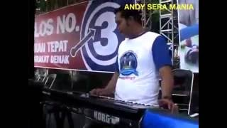 Video SERA   SAMBALADO   FIBRI VIOLA LIVE STADION PANCASILA DEMAK 2015 download MP3, 3GP, MP4, WEBM, AVI, FLV Agustus 2017