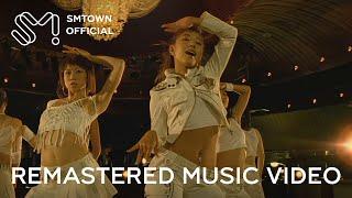 BoA 보아 'My Name' MV