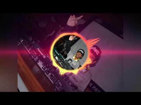 Dj Qhelfin Goyang Andalan Terbaru 2018
