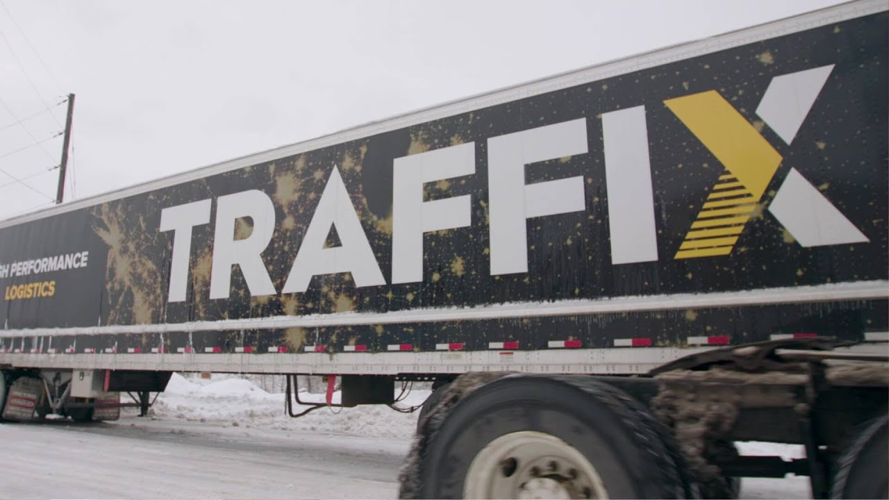 How TRAFFIX Used Synergize to Support Growth and Triple Their ...