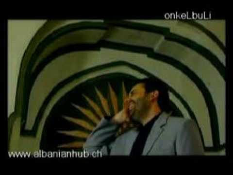 Www.EZANTV.de  EZAN AZAN ATHAN ADHAN TV