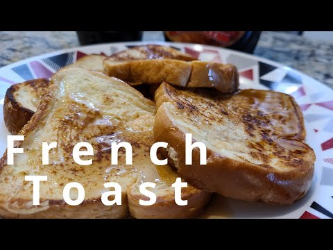 classic-french-toast-easy-recipe