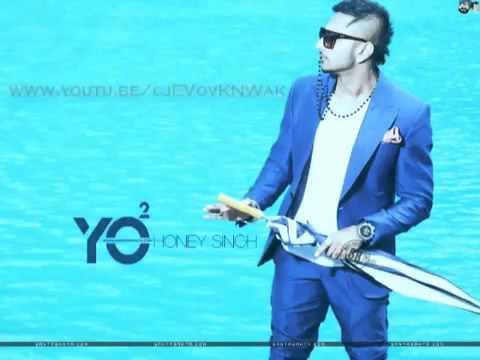 Eye Candy   Yo Yo Honey Singh New Song 2014 Unreleased Song MP3 Dowload   Tune pk 3