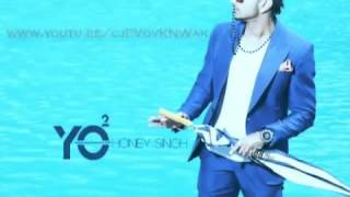 Eye Candy   Yo Yo Honey Singh New Song 2014 Unreleased Song MP3 Dowload   Tune pk 3