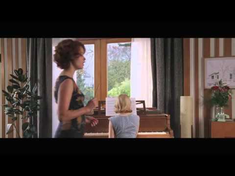 populaire---bande-annonce-1-vf---au-cinéma-le-28-novembre-2012-[hd]