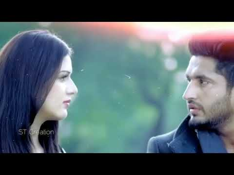 new_latest_very_heart_touching_whatsapp_status_2018||ak_teri_khair_mangdi||