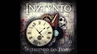 Inztynto - Não sou poeta (Prod. Kron) - Inztruendo do tempo E.P.