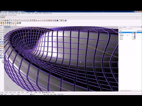 modeling-a-mobius-geometry