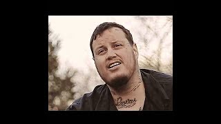 Jelly Roll - Lost Cause YouTube Videos
