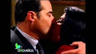 Repeat youtube video La Madrastra- Maria y Esteban a punto de hacer el amor (capitulos 92-93)